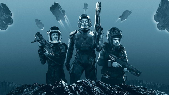 the-expanse-3