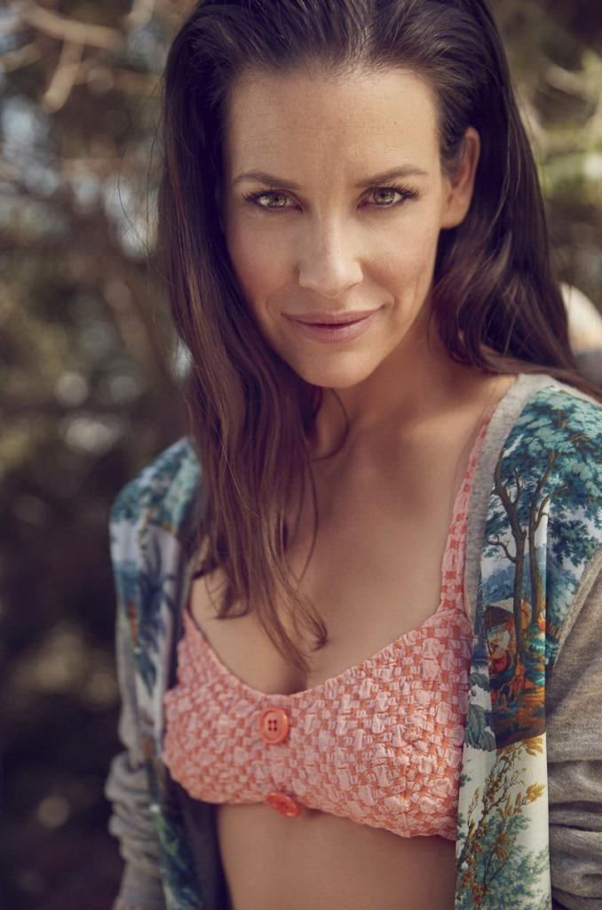 evangeline-lilly-10-shape