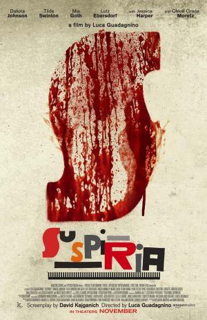 suspiria_P2