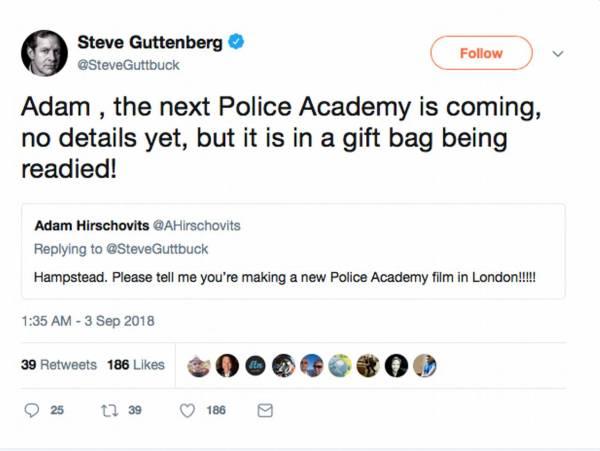 police_academy_8