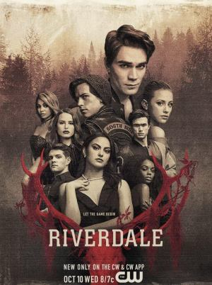riverdale_s3_poster
