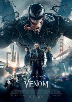 venom-team_poster