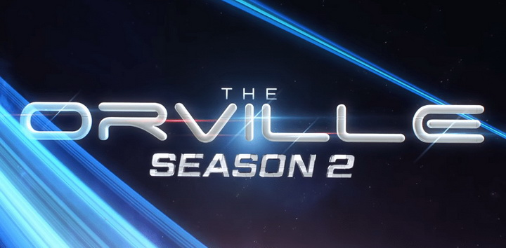 The-Orville-2