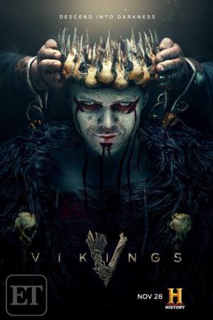 vikings-s5_2
