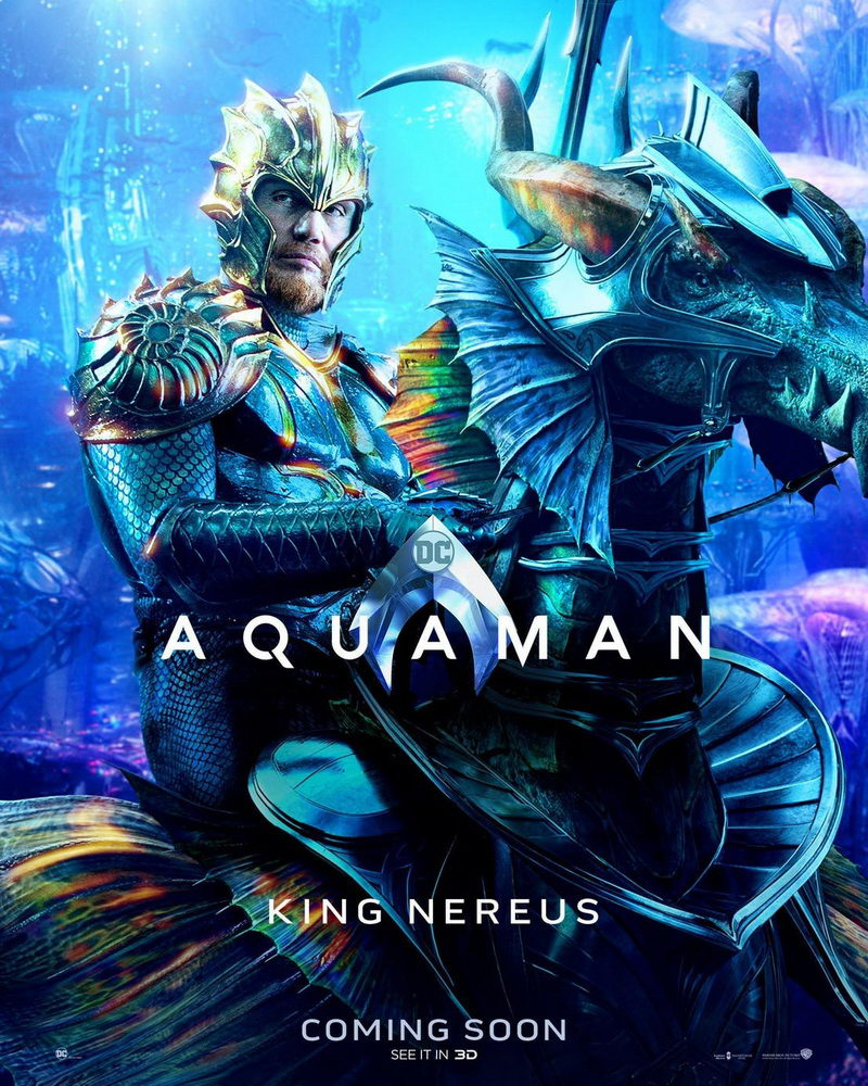 01_aquaman-king-nereus-poster