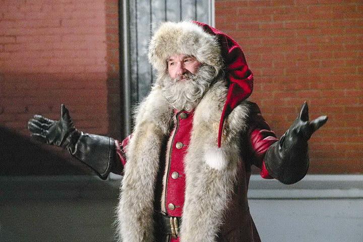 Christmas_Chronicles