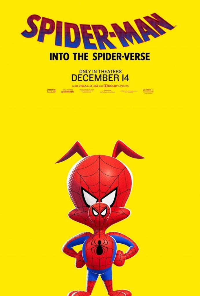Spider-Man-6