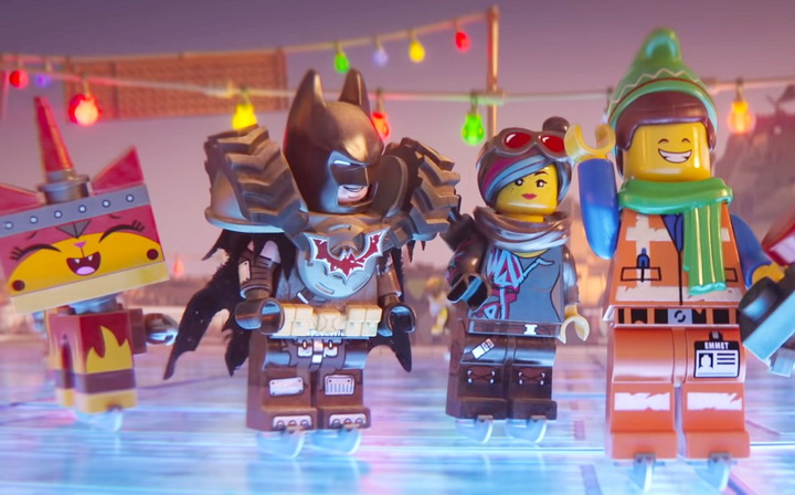 Lego_2_Holiday