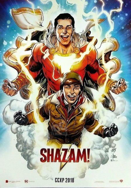 Shazam-poster-3