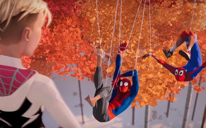 spider_vers_gwen