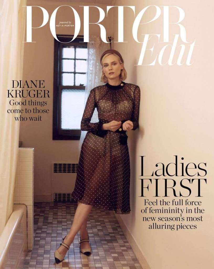 Diane-Kruger-Porter-Edit-2019-1