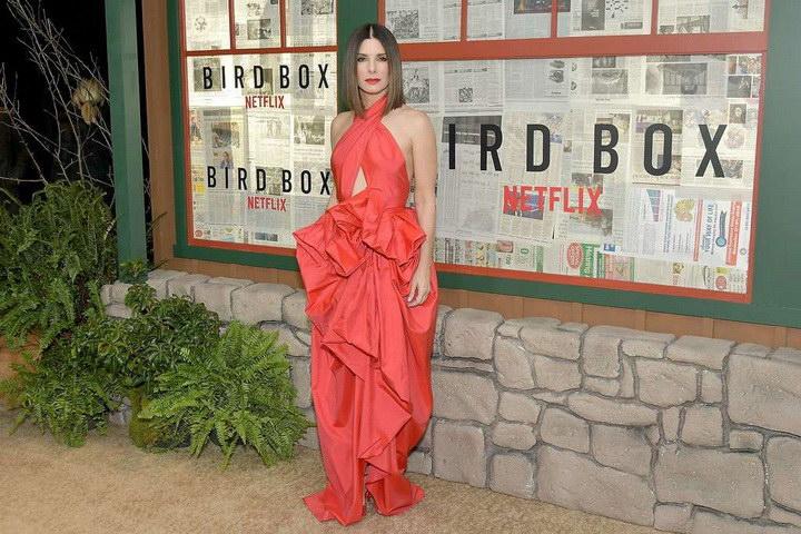 Sandra-Bullock_Netflix
