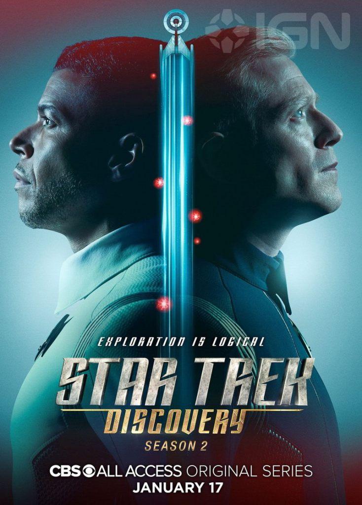 Star-Trek-Discovery-s2-cp-4