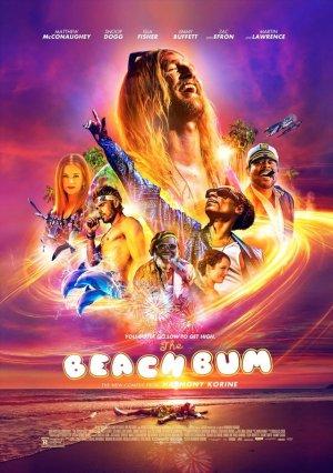 beach_bum