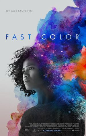 fast-color_poster