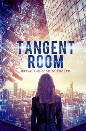 Tangent-Room_poster