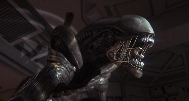 alien_short