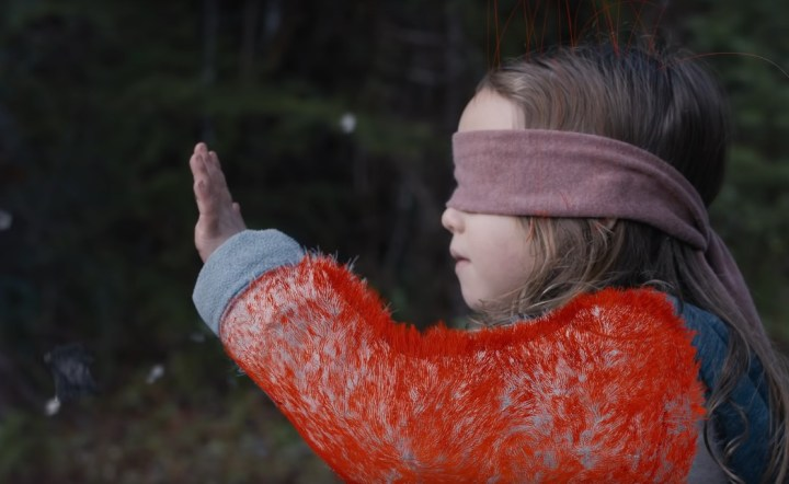 bird box vfx