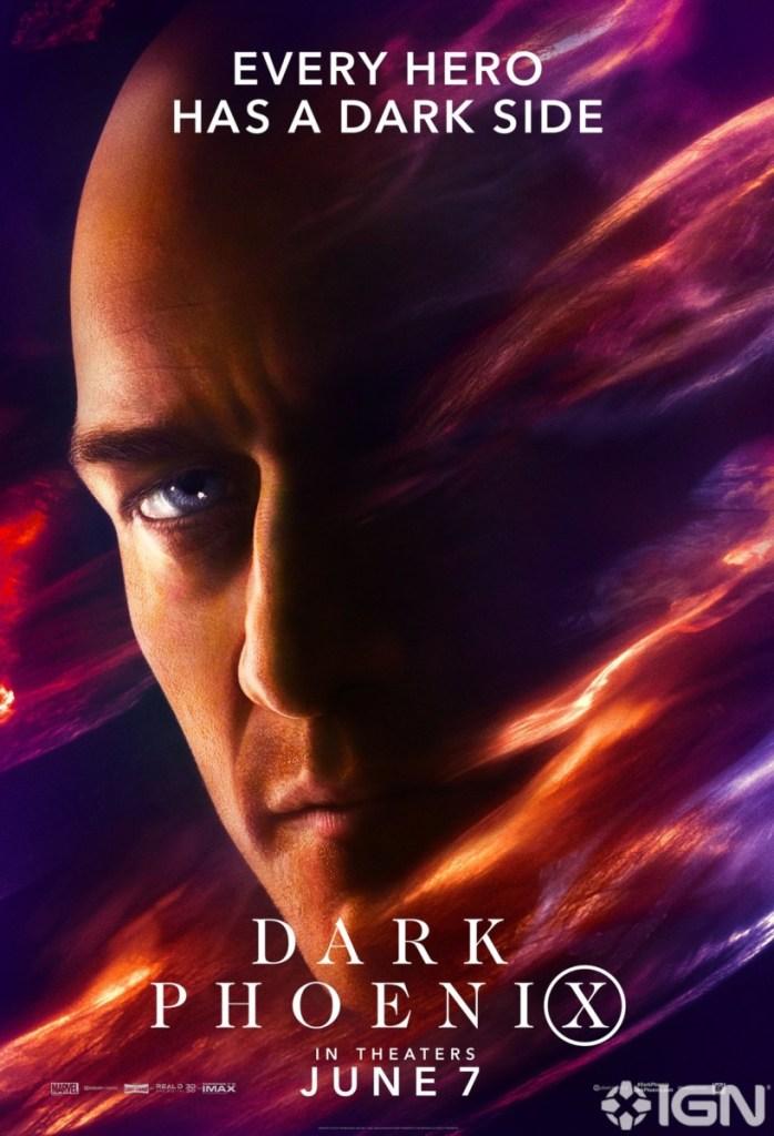 Dark-Phoenix-character-posters-02