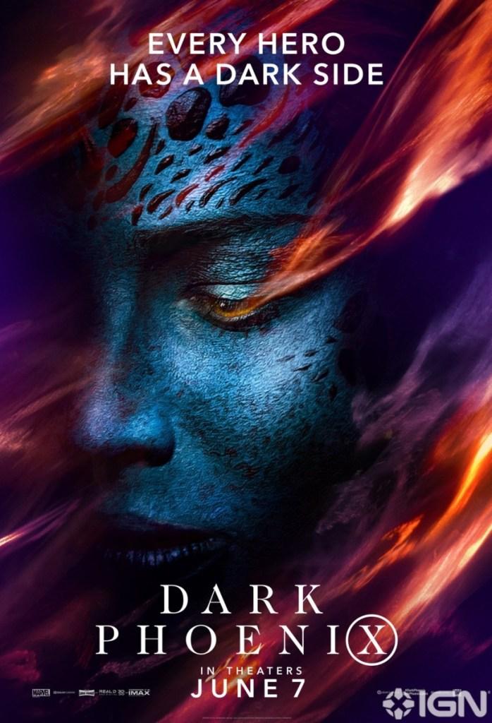 Dark-Phoenix-character-posters-05
