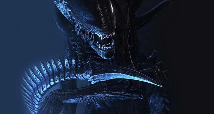 aliens-Shorts-4