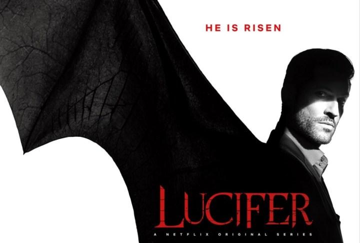 lucifer-season-4-poster