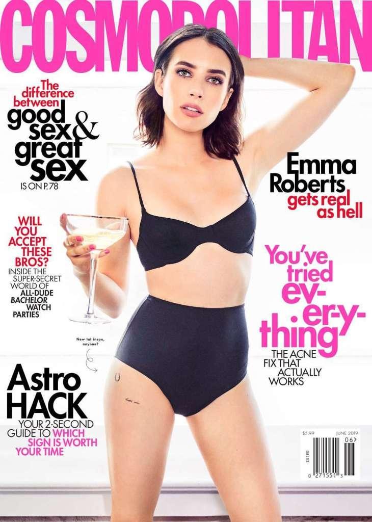 Emma-Roberts-in-Cosmopolitan-June-2019-02