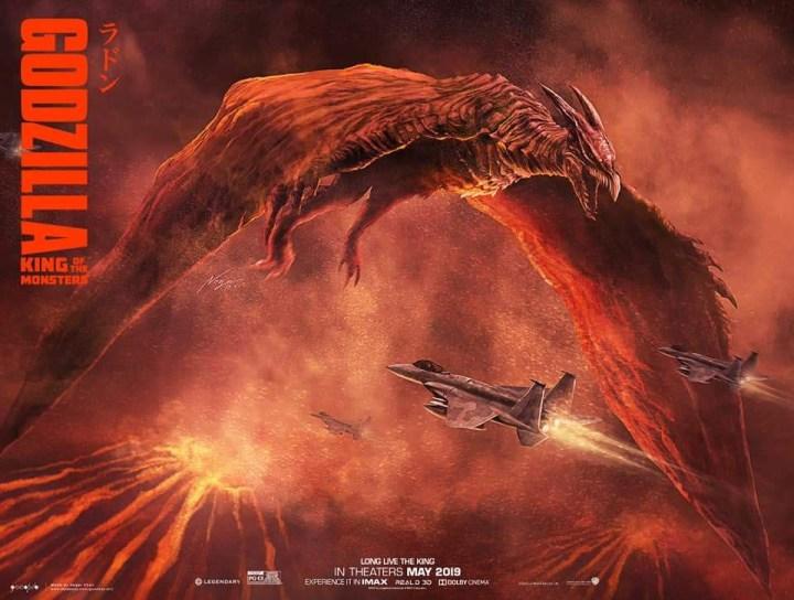 Godzilla_hp_02