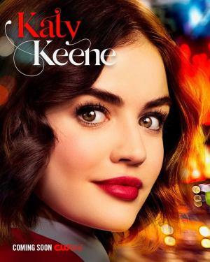 Katy-Keene-poster