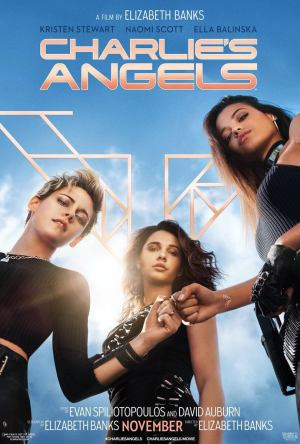 Charlies_Angels_poster