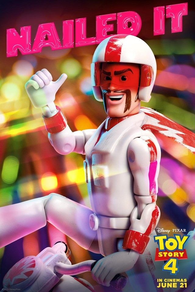 Toy-Story-4-character-posters_05