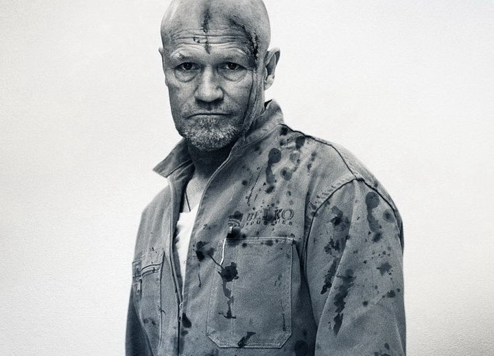 the-rooker