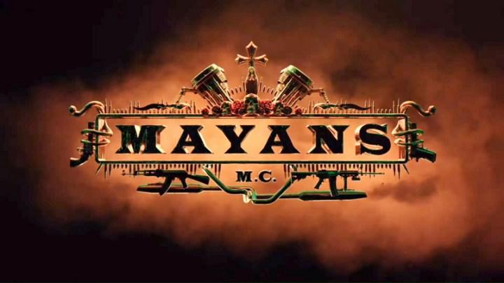 Mayans-MC-Season-2