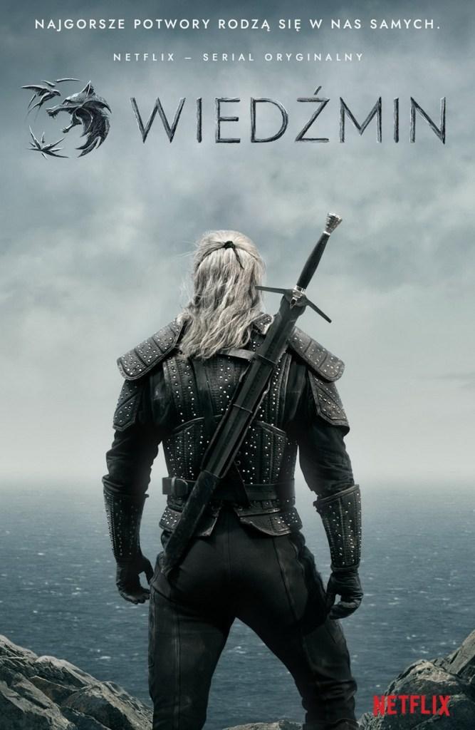 Witcher_01