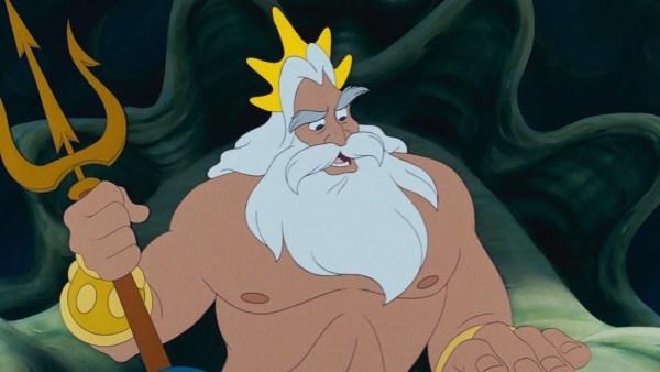 king-triton