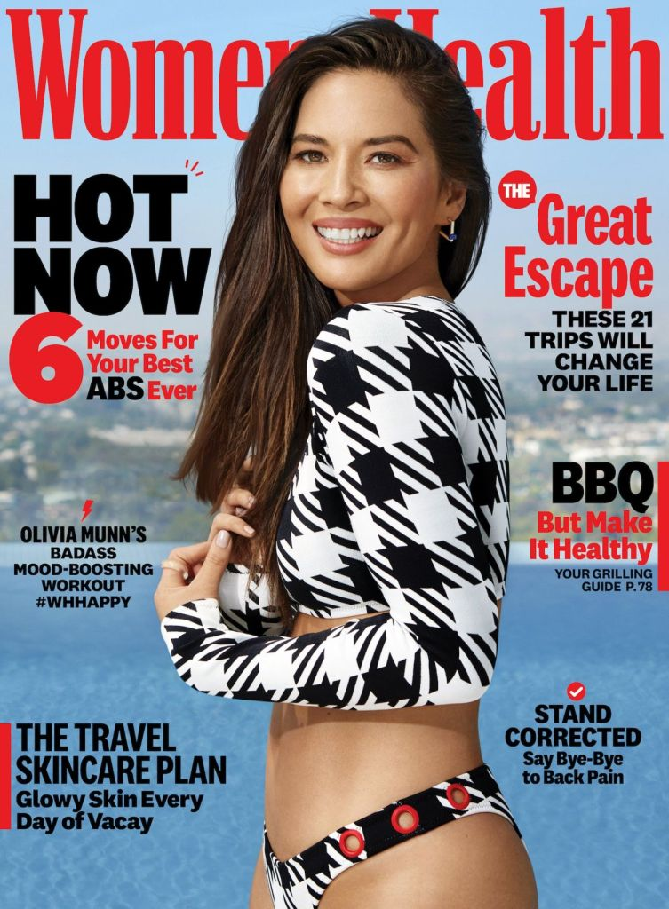 olivia-munn-women-s-health-july-august-2019-1