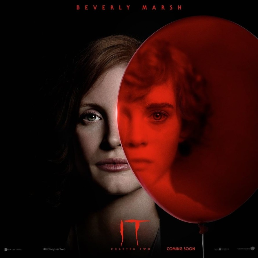 It-Chapter-Two-Losers-Club-posters-2