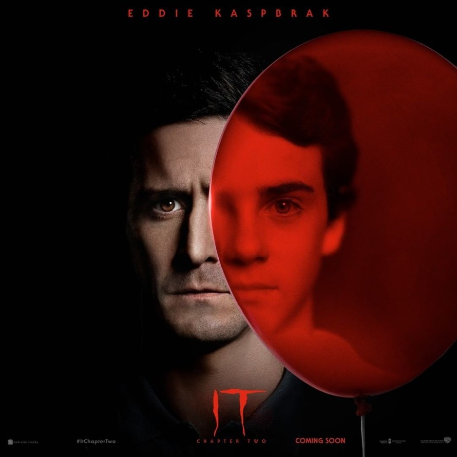 It-Chapter-Two-Losers-Club-posters-4