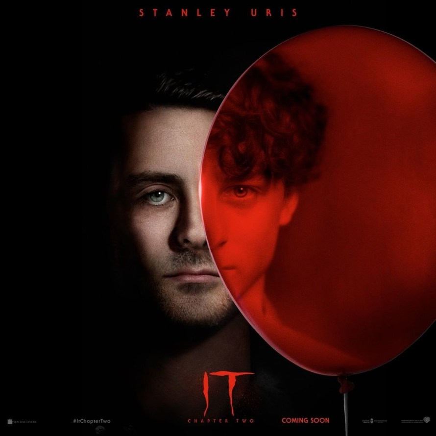 It-Chapter-Two-Losers-Club-posters-7