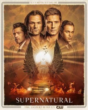 Supernatural-final-season-poster