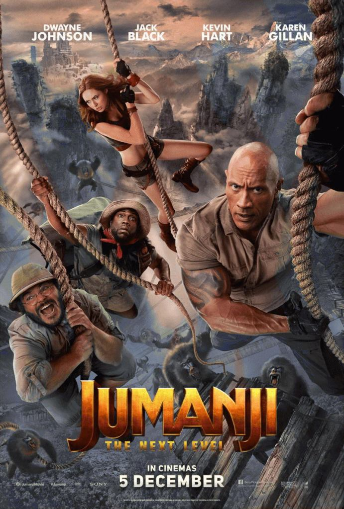jumanji-the-next-level-poster-00
