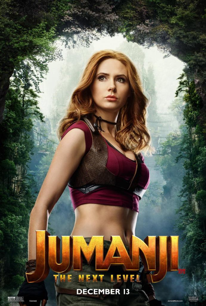 jumanji-the-next-level-poster-06