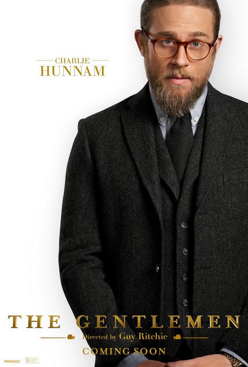the-gentlemen-poster-03