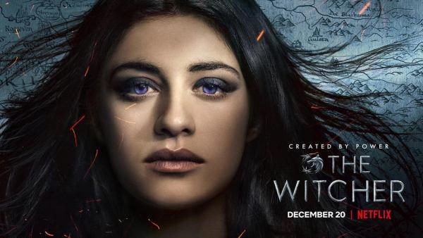 Witcher_02