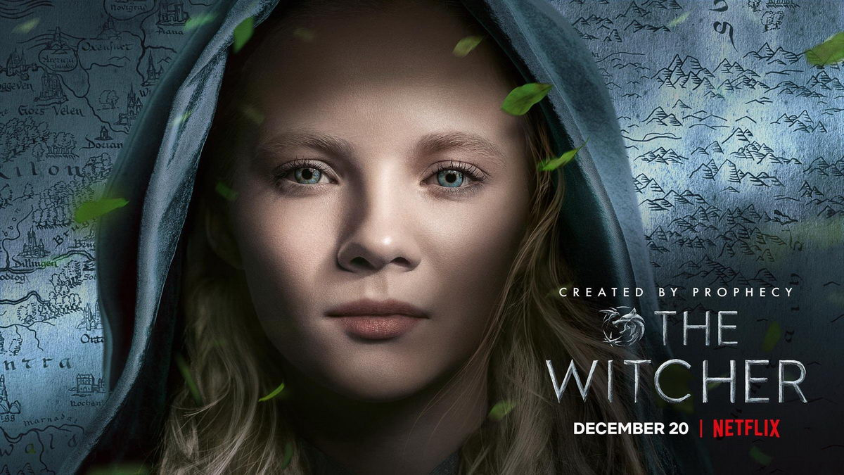 Witcher_03