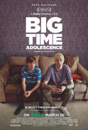 Big-Time-Adolesence-Poster
