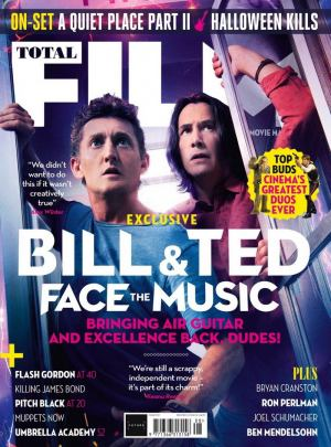 Bill-Ted-Total-Film-1