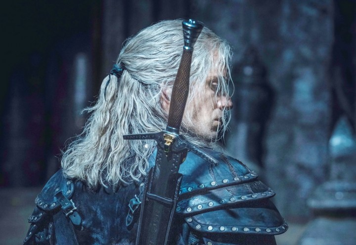 Witcher2_Geralt1