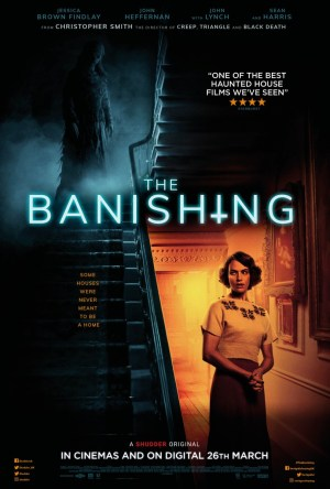 The-Banishing-poster