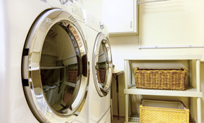 top 10 best appliance repair services